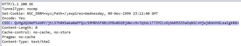 encrypted_epa