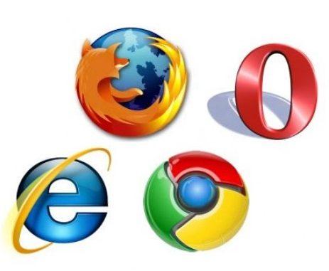 SetDefaultBrowser – Set the Default Browser per command line or